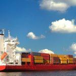 Ликбез по организации контейнерных перевозок 13