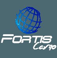 FortisCargo